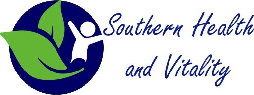 Southern Health and Vitality Physiotherapy